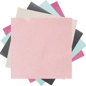 Assorted Paper Packs