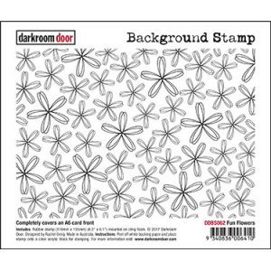 *Background & Texture Stamps
