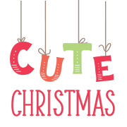 Sara Signature Collection Cute Christmas