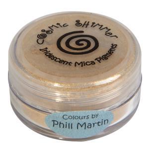 Mica Pigment Powders