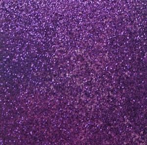 Sparkle Embossing Powder