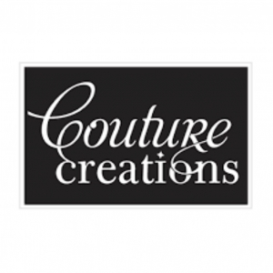 Couture Creations Stencils